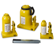 gbj_cylinder_enerpac