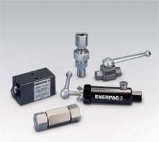 MHV, HV, PLV & V-Series, Accessory valves